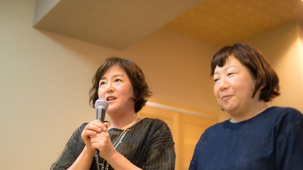 田川高校36回生52回生合同決起集会-27