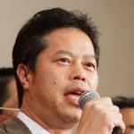 福岡岳陽同窓会総会と懇親会について