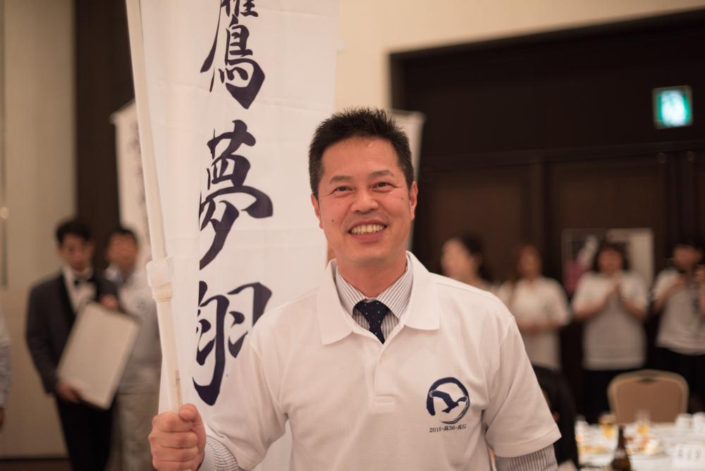 福岡岳陽同窓会総会36回生-11
