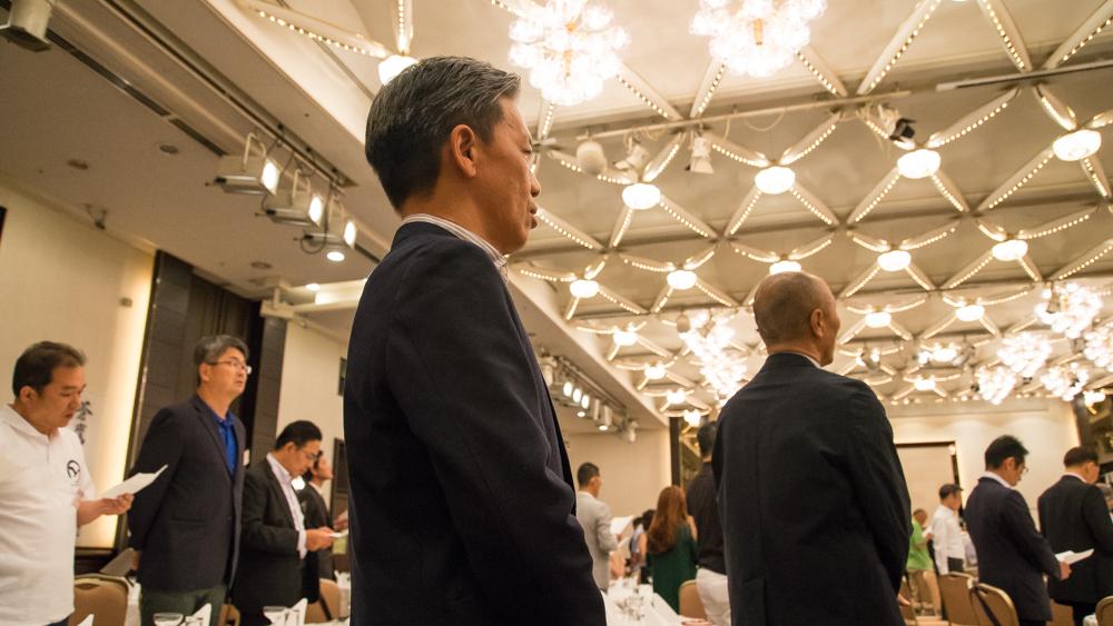 福岡岳陽同窓会総会36回生-7