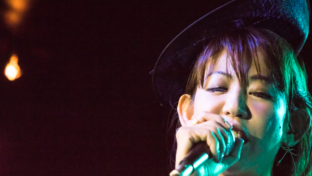 鈴木ナオミ-2