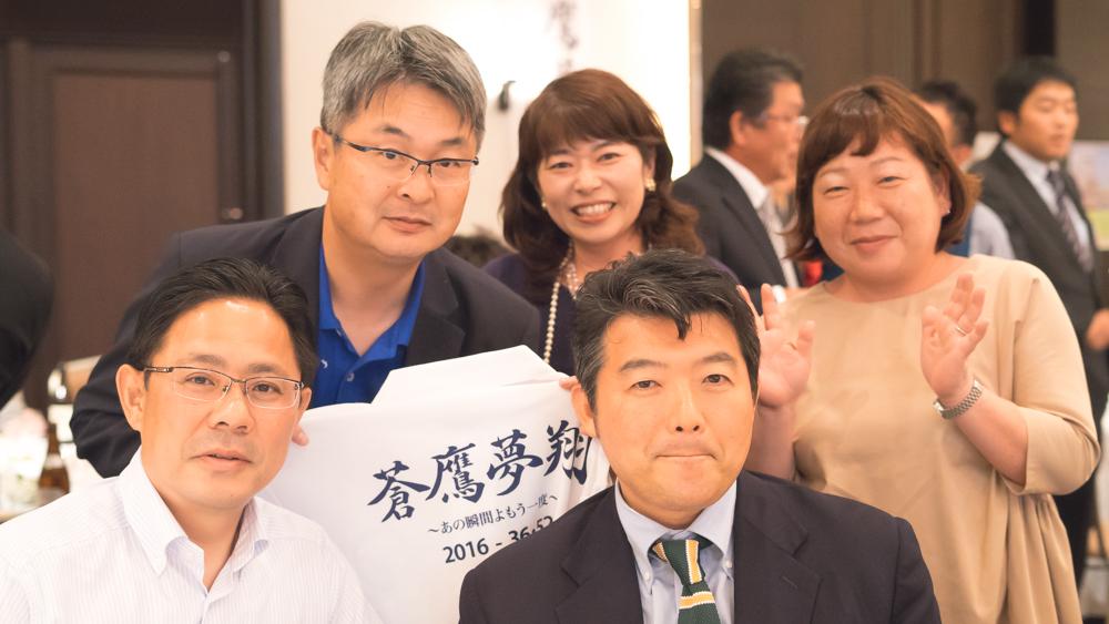 36回生福岡岳陽同窓会総会-29