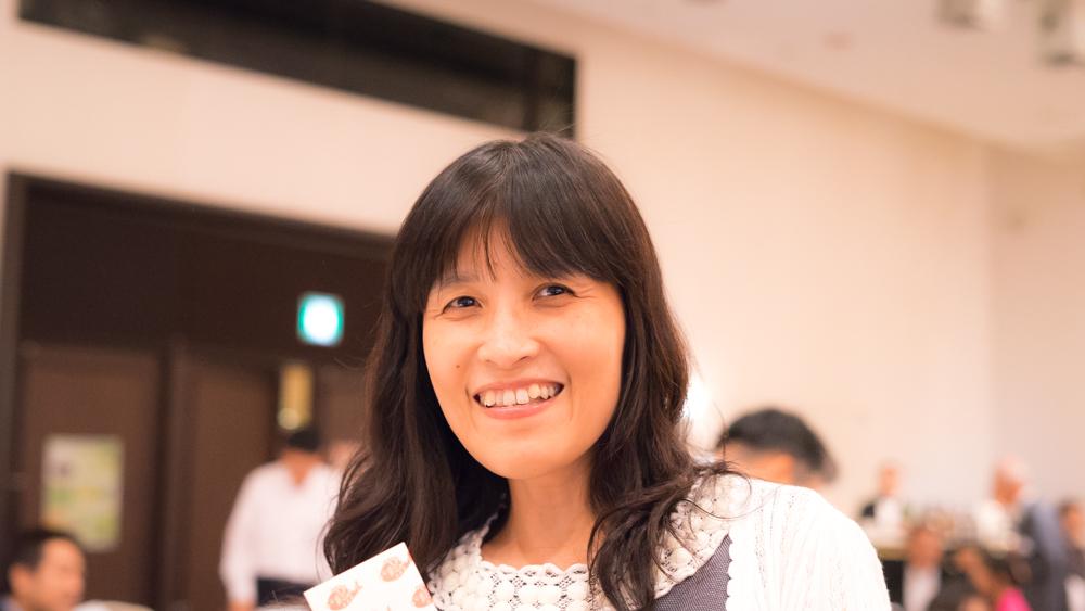 36回生福岡岳陽同窓会総会-30
