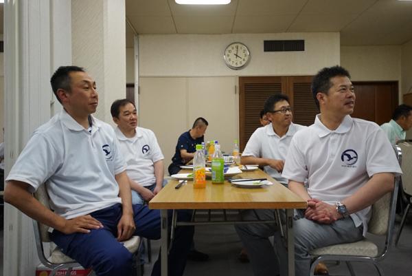 岳陽ゴルフ大会-04763