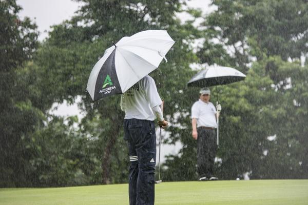 岳陽ゴルフ大会-05888