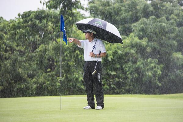 岳陽ゴルフ大会-05892