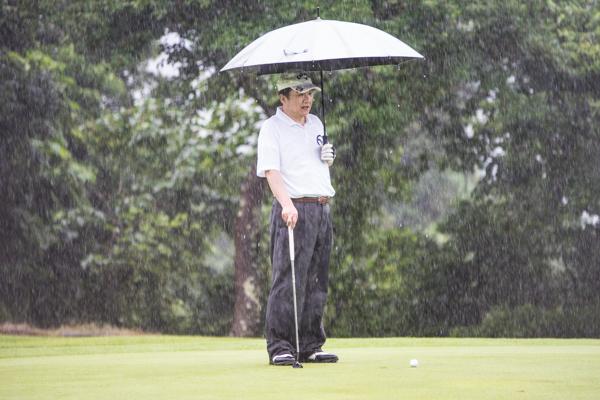 岳陽ゴルフ大会-05894