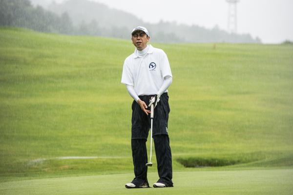 岳陽ゴルフ大会-05905