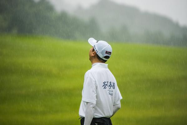 岳陽ゴルフ大会-05906