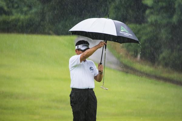 岳陽ゴルフ大会-05911