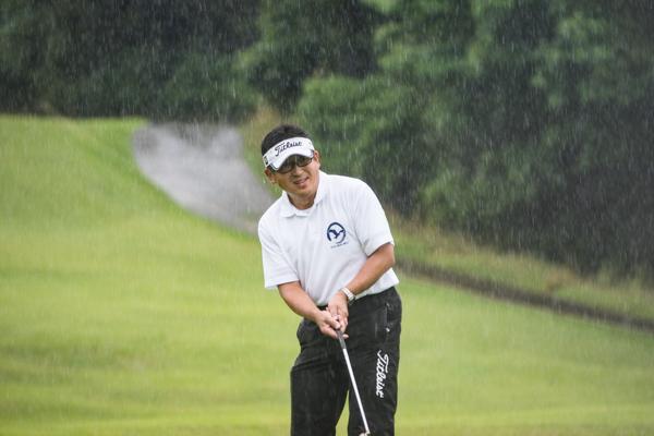 岳陽ゴルフ大会-05922