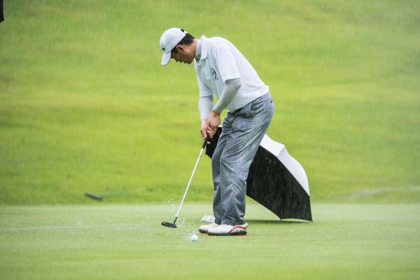 岳陽ゴルフ大会-05937