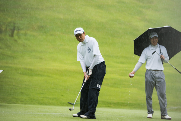 岳陽ゴルフ大会-05957