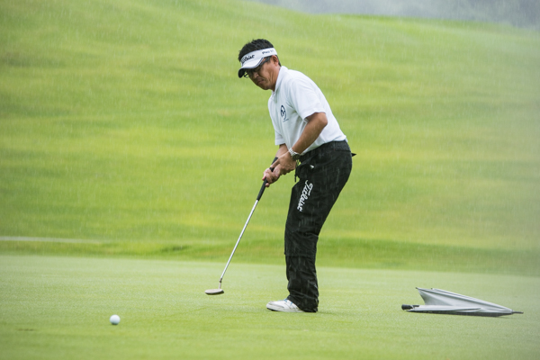 岳陽ゴルフ大会-05971
