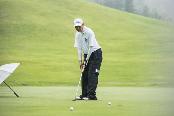 岳陽ゴルフ大会-05980