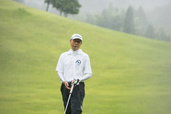 岳陽ゴルフ大会-05981