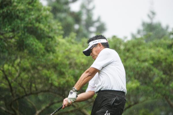 岳陽ゴルフ大会-06012