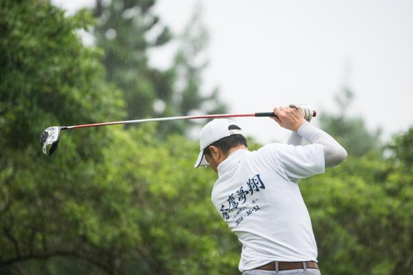 岳陽ゴルフ大会-06027