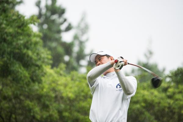 岳陽ゴルフ大会-06032