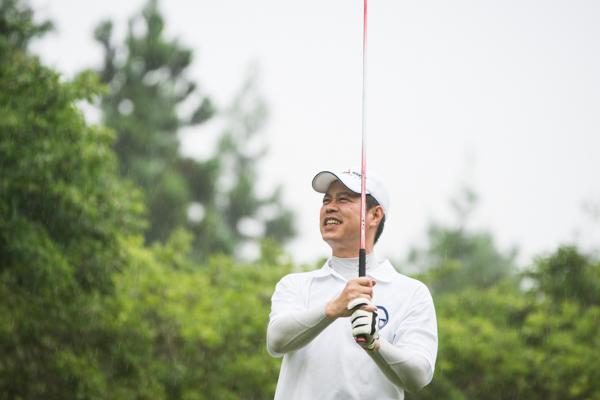 岳陽ゴルフ大会-06043