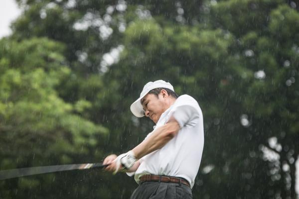 岳陽ゴルフ大会-06057