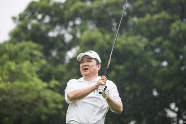 岳陽ゴルフ大会-06068