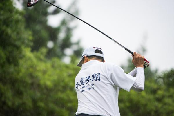 岳陽ゴルフ大会-06087