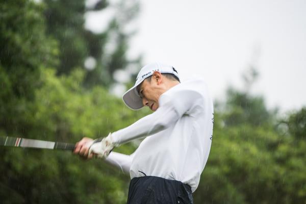 岳陽ゴルフ大会-06090