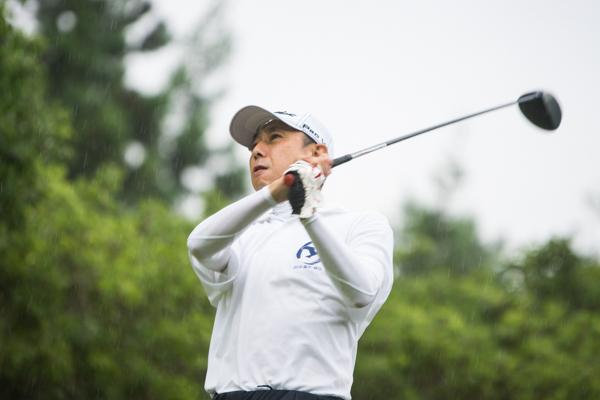 岳陽ゴルフ大会-06096