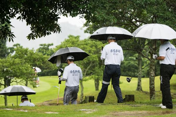 岳陽ゴルフ大会-06112