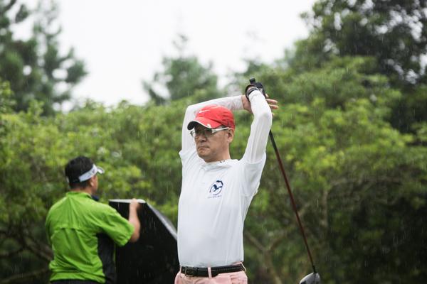 岳陽ゴルフ大会-06186