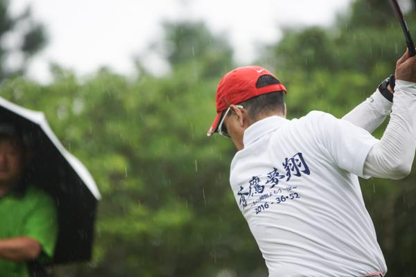 岳陽ゴルフ大会-06189