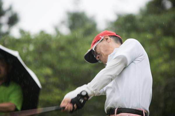 岳陽ゴルフ大会-06192