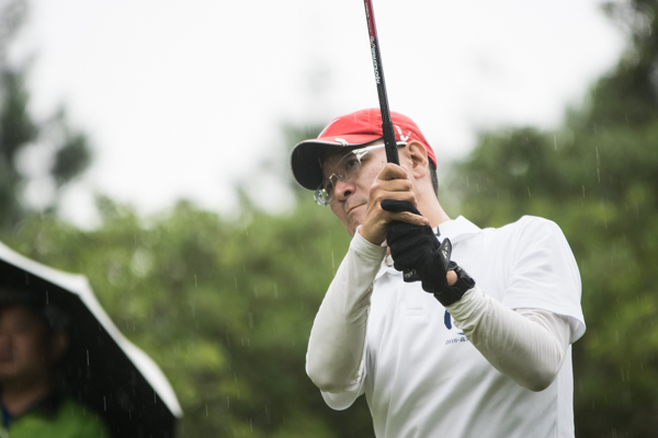 岳陽ゴルフ大会-06207