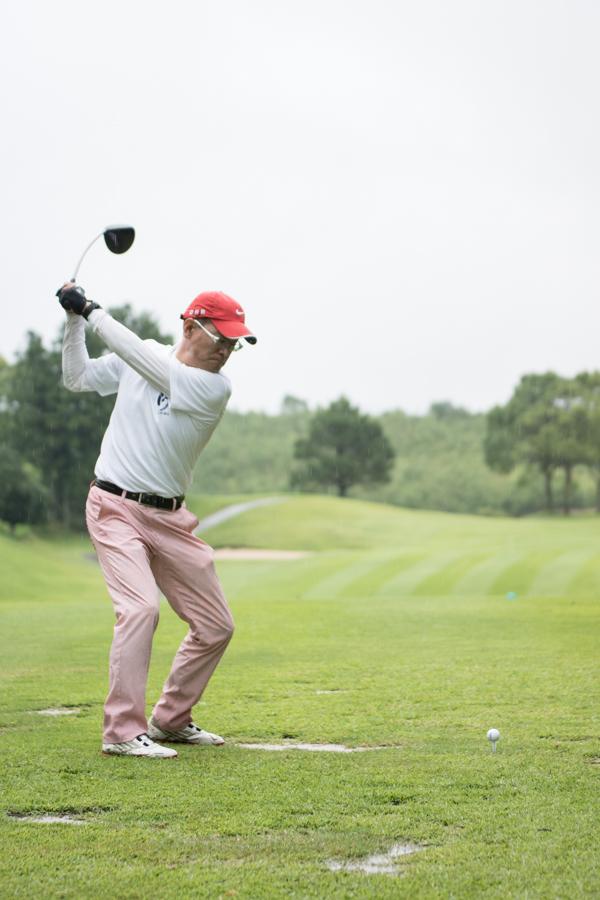 岳陽ゴルフ大会-06630