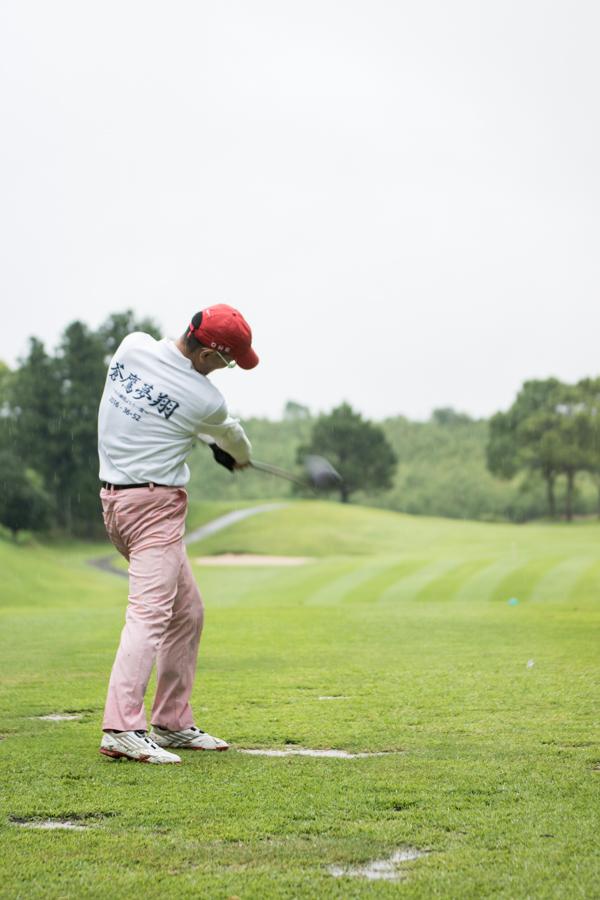 岳陽ゴルフ大会-06633