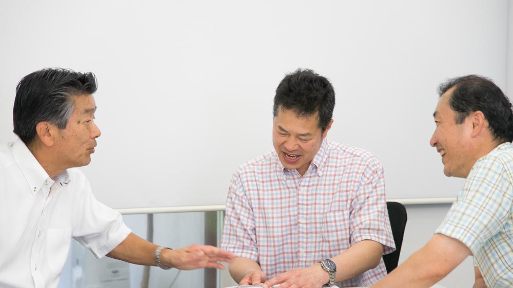 田川高校20回生と36回生-02311
