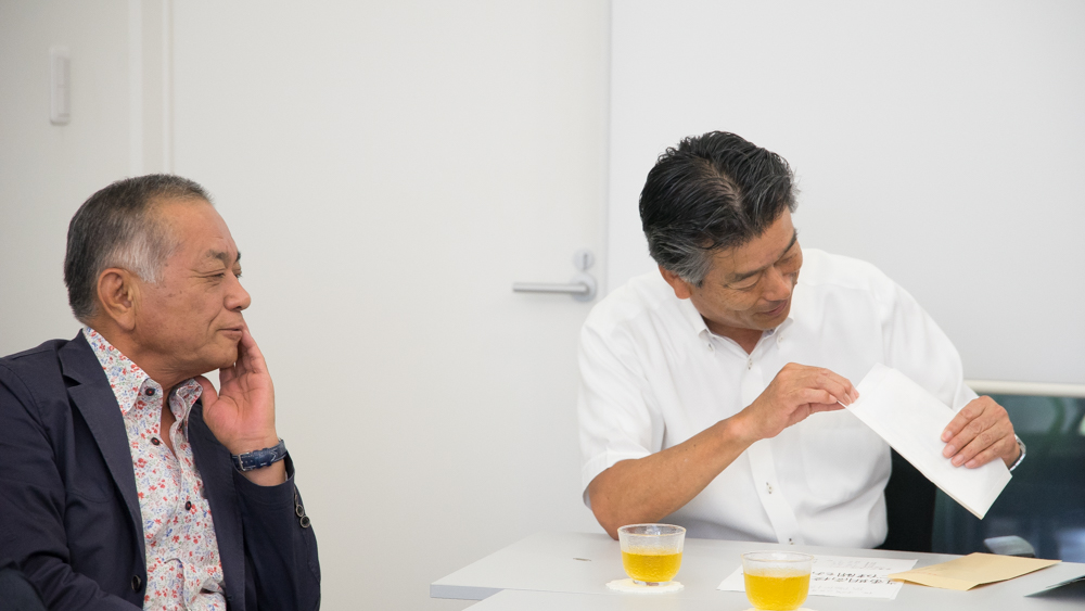 田川高校20回生と36回生-02327