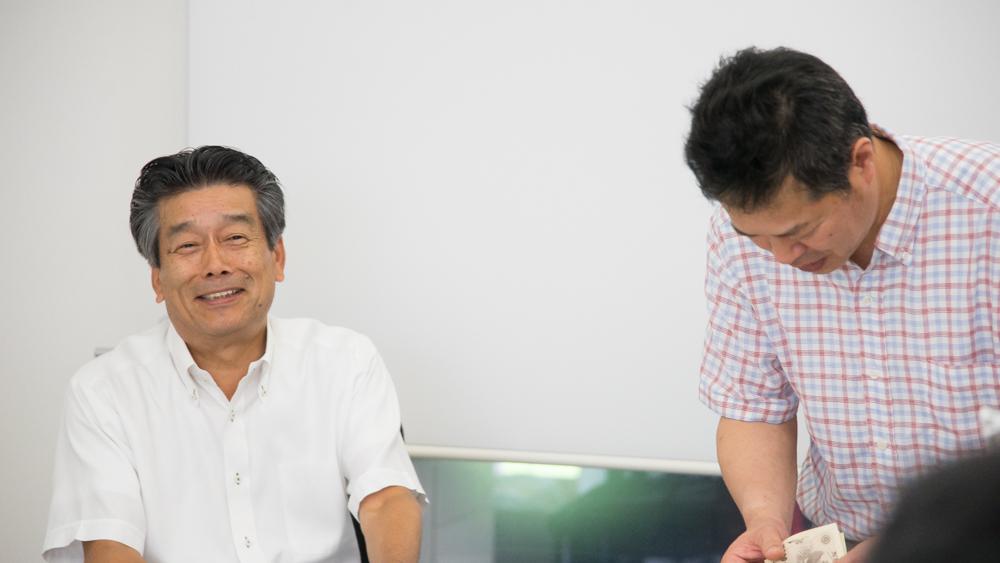 田川高校20回生と36回生-02328