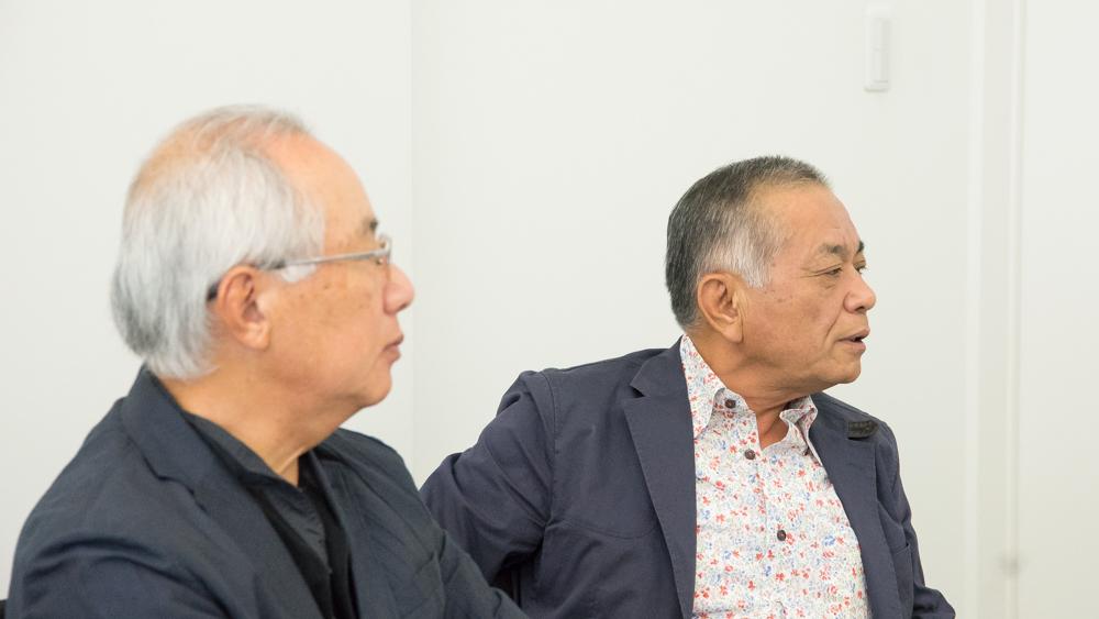 田川高校20回生と36回生-02335