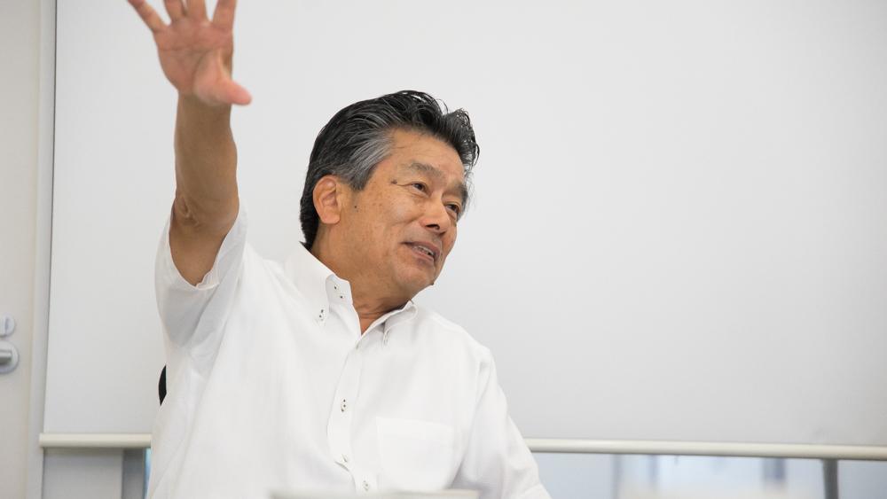 田川高校20回生と36回生-02354