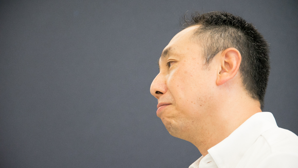 田川高校20回生と36回生-02363