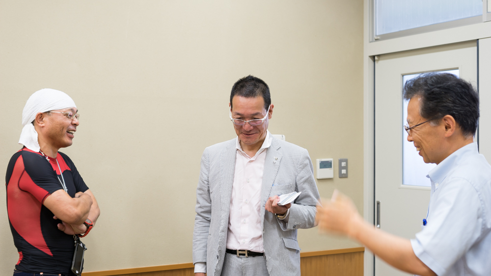 田川高校34回生先輩と36回生-01387