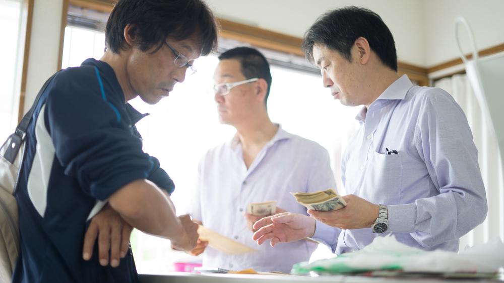 田川高校36回生実行委員会-02113