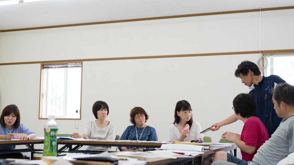 田川高校36回生実行委員会-02123