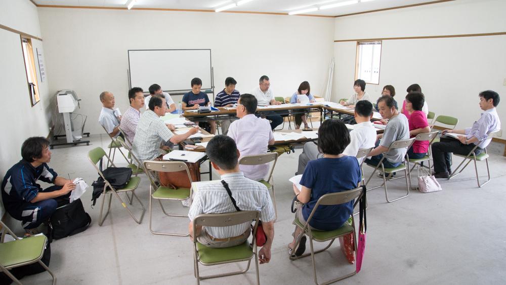 田川高校36回生実行委員会-02129