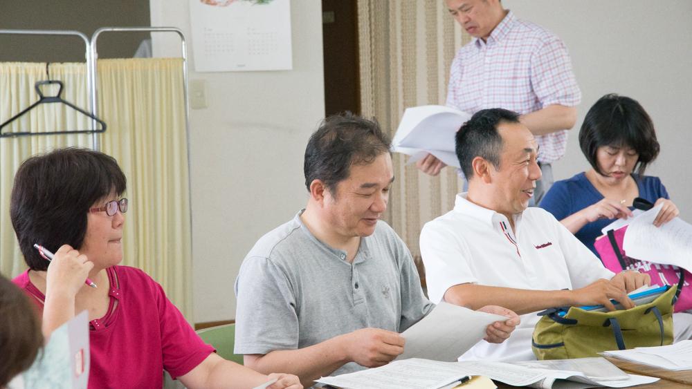 田川高校36回生実行委員会-02138