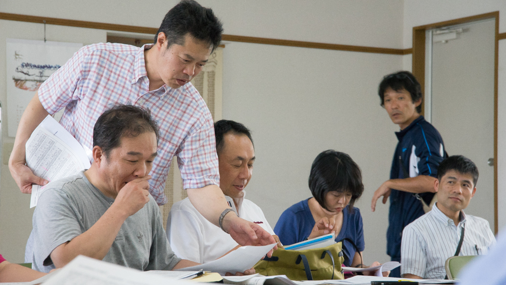 田川高校36回生実行委員会-02140