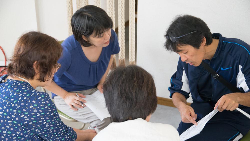 田川高校36回生実行委員会-02143