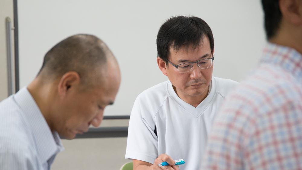 田川高校36回生実行委員会-02154